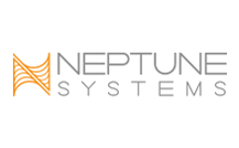 neptune-systems-brand.png